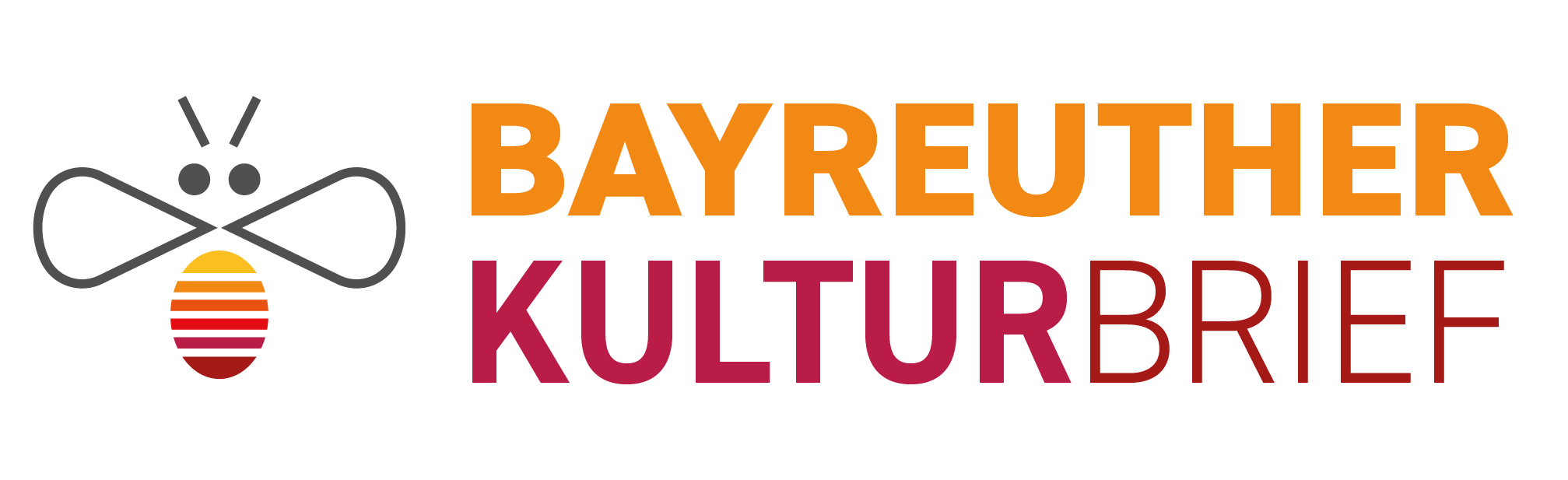 Bayreuther Kulturbrief